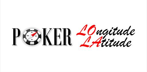 Buscador de torneos de Poker.