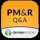 PM&R Board Review Q&A icon