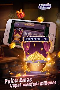 Capsa Susun(Free Poker Casino) Apk Latest Version Download For Android 9