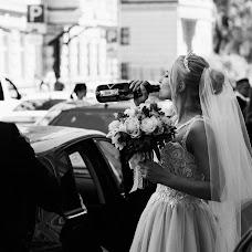Wedding photographer Vasiliy Drotikov (dvp1982). Photo of 06.06.2019