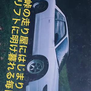 のカスタム事例画像 Yozora224さんの2020年11月06日20:14の投稿
