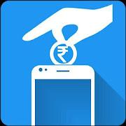 App Paytm Free Earn Money APK for Windows Phone