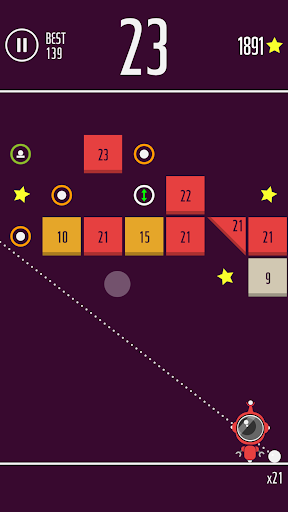 One More Brick 1.5.2 screenshots 1