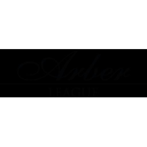 Arber League