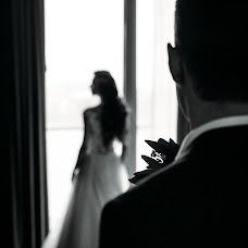 Fotografer pernikahan Aleksandr Karpovich (Karpovich). Foto tanggal 26.04.2018