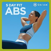 5 Day Fit Abs