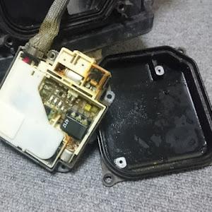 ヴォクシー AZR60G Z 中期のカスタム事例画像 ボロクシー山田さんの2018年01月20日20:58の投稿
