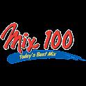 MIX 100 Denver