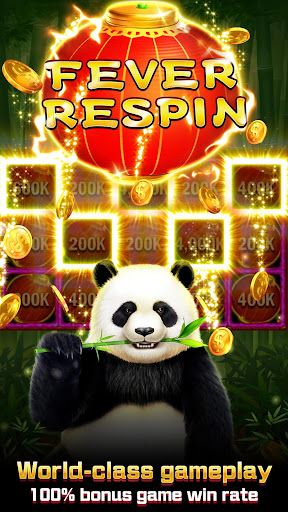 Bravo Casino apkpoly screenshots 20