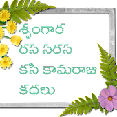 Telugu Sarasam Stories