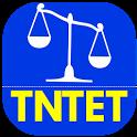 TET Comparison Sheet icon