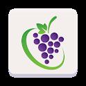VineMetrics icon