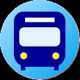 駅ばー:駅ゲットランキングアプリ
