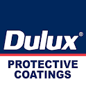 Dulux PC Mobile App