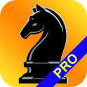 Chess Trainer PRO - Repertoire Builder icon