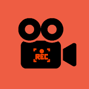 XRECORDER - Screen Recorder