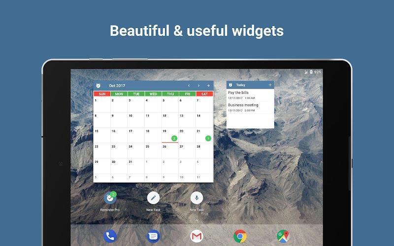 Reminder Pro Screenshot 18