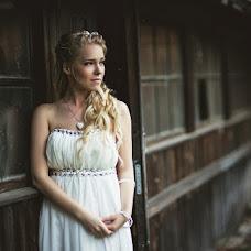 Wedding photographer Aleksandr Liseenko (Liseenko). Photo of 06.08.2013