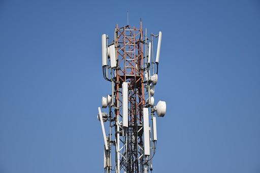 3.5 GHz será la banda preponderante en 5G