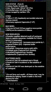 Operation Barbarossa- screenshot thumbnail