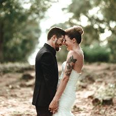 Fotografo di matrimoni Michele De Nigris (MicheleDeNigris). Foto del 27.07.2018