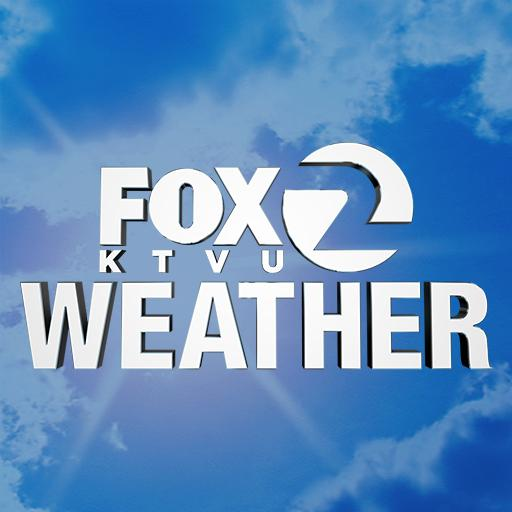 KTVU FOX 2 Weather & Radar - Apps on Google Play