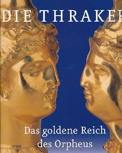 Thraker