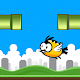 Fly High (game)