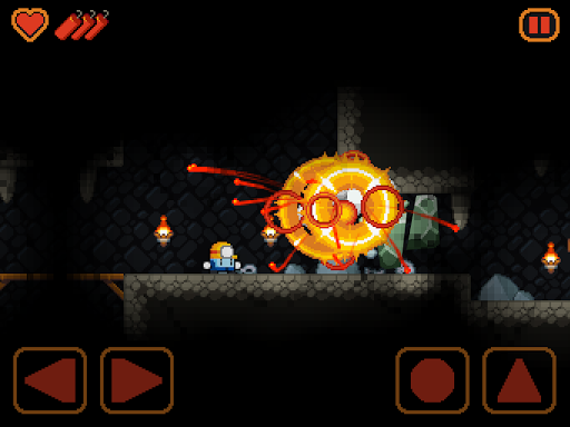 Mineblast!! 1.0.52 screenshots 11