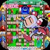 Guia: Neo Bomberman