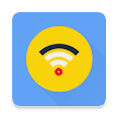Wifi Password Viewer [ROOT] APK