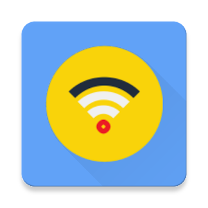 Wifi Password Viewer [ROOT] APK Download for Android