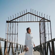 Wedding photographer Sete Carmona (SeteCarmona). Photo of 15.11.2017