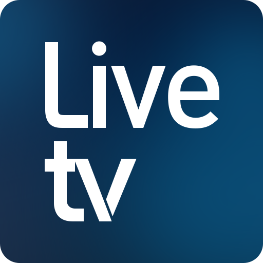 HUMAX Live TV for Phone - Apps on Google Play