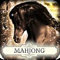 Hidden Mahjong: Majestic Mares icon
