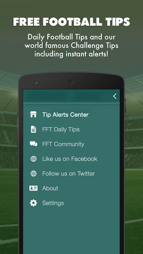 玩免費運動APP|下載Free Football Tips app不用錢|硬是要APP