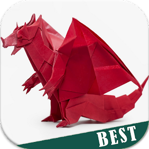 How to make paper things android apps on google play for How to make useful things from paper