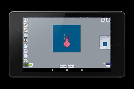 Pixly - Pixel Art Editor v1.39