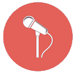 HD Voice Recorder APK