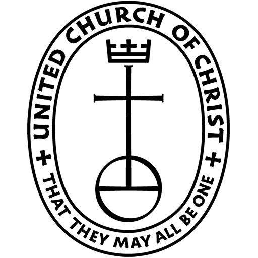 United Church of Christ Events APK indir