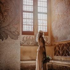 Wedding photographer Konstantin Zaripov (zaripovka). Photo of 29.05.2018