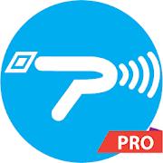 ITEP (Pro)