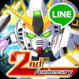 LINE: GUNDA.. file APK for Gaming PC/PS3/PS4 Smart TV