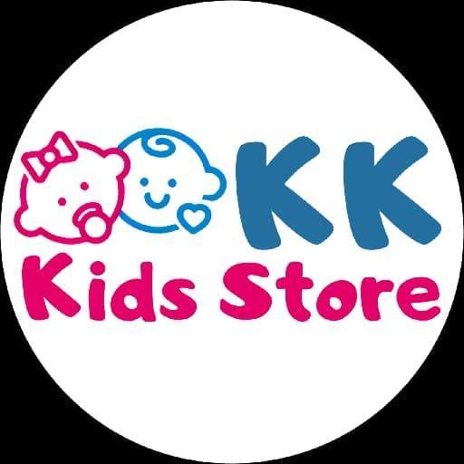 KK Kids Store file APK for Gaming PC/PS3/PS4 Smart TV