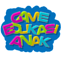 New Game Edukasi Anak Lengkap icon