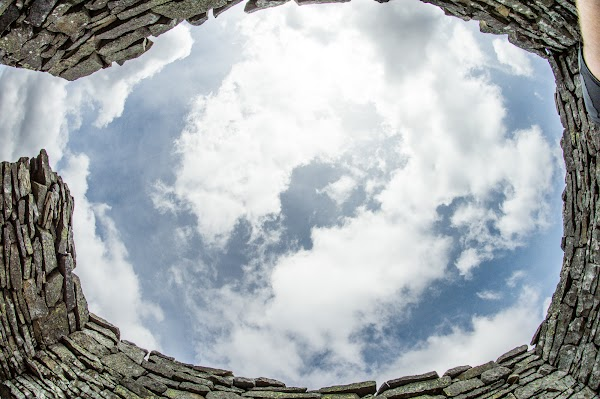 Фортифікаційні споруди на Сивулі
