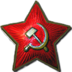 Eastern Front: Conflict-series icon