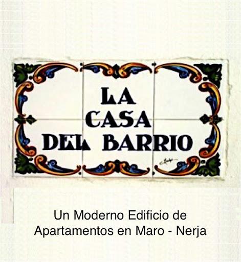 Apartamentos La Casa del Barrio | Web Oficial | Mejor Precio Online