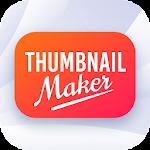 Thumbnail Creator: thumbnail maker for youtube 1.0.2