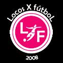 locosxelfutbol icon
